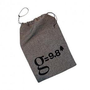 Aus unserem Kleiderschrank - g=9.8