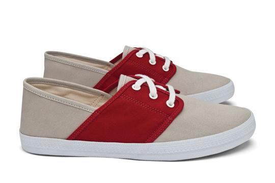 AlternativenDesignmob Das Shoes Simple Aus und für die ZOkiPXu