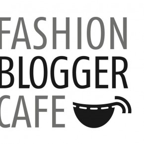 Klappe, die Vierte: FashionBloggerCafé zur Fashion Week in Berlin