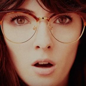 """Oh là là: Die Brillenmodelle von Jimmy Fairly und ihr """"Buy one give one""""-Ansatz"""
