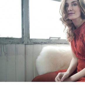 Mode mit echtem Wert: Die Winterkollektion 2012 von Anukoo aus Wien