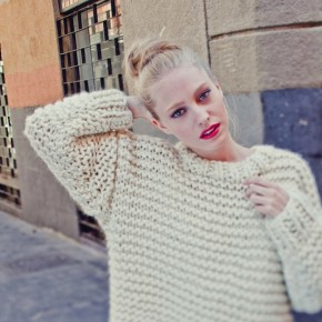 Knit Happens: Das spanische Label We Are Knitters
