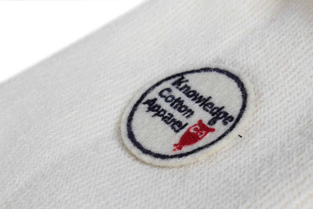 Knowledge Cotton Apparel: | Foto: Knowledge Cotton Apparel: