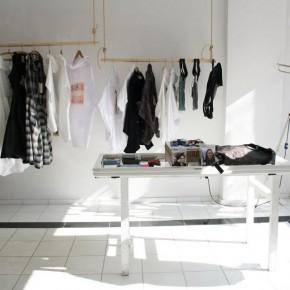 Immer einen Besuch wert: Upcycling Fashion Store mit neuer Adresse und exklusivem Sale