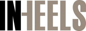inheels logo