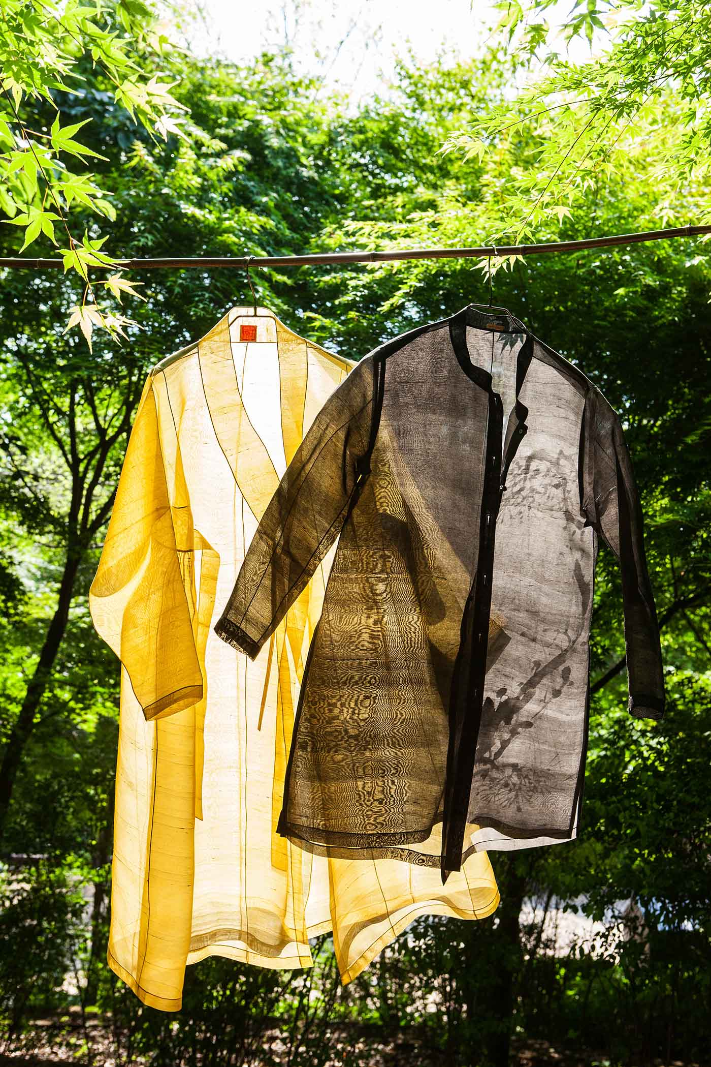 NUBIJIN natural dyes_small