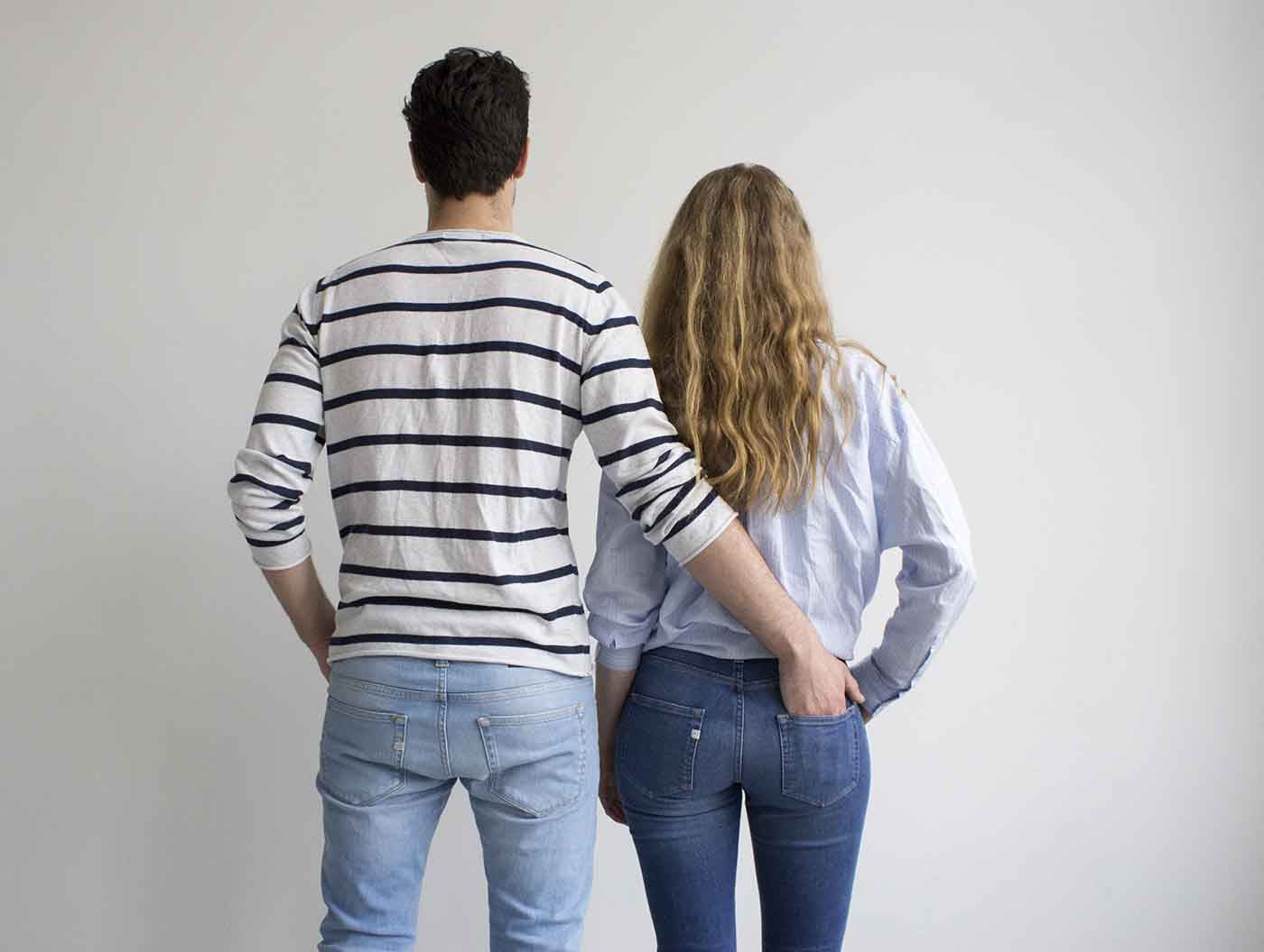 mud jeans_mens_womans_back