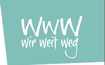 wirweitweg logo