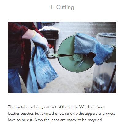 01-cutting