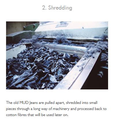 02-shredding