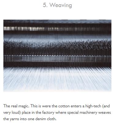 05-weaving